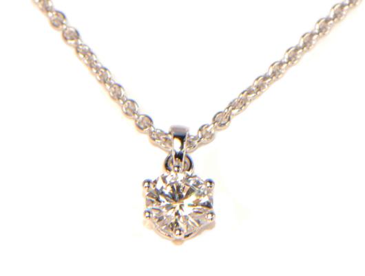 Diamant Anhänger2
