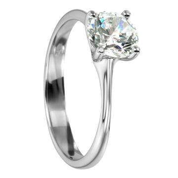 Diamantring kaufen München